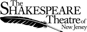 shakespeare-theatre-of-nj-logo
